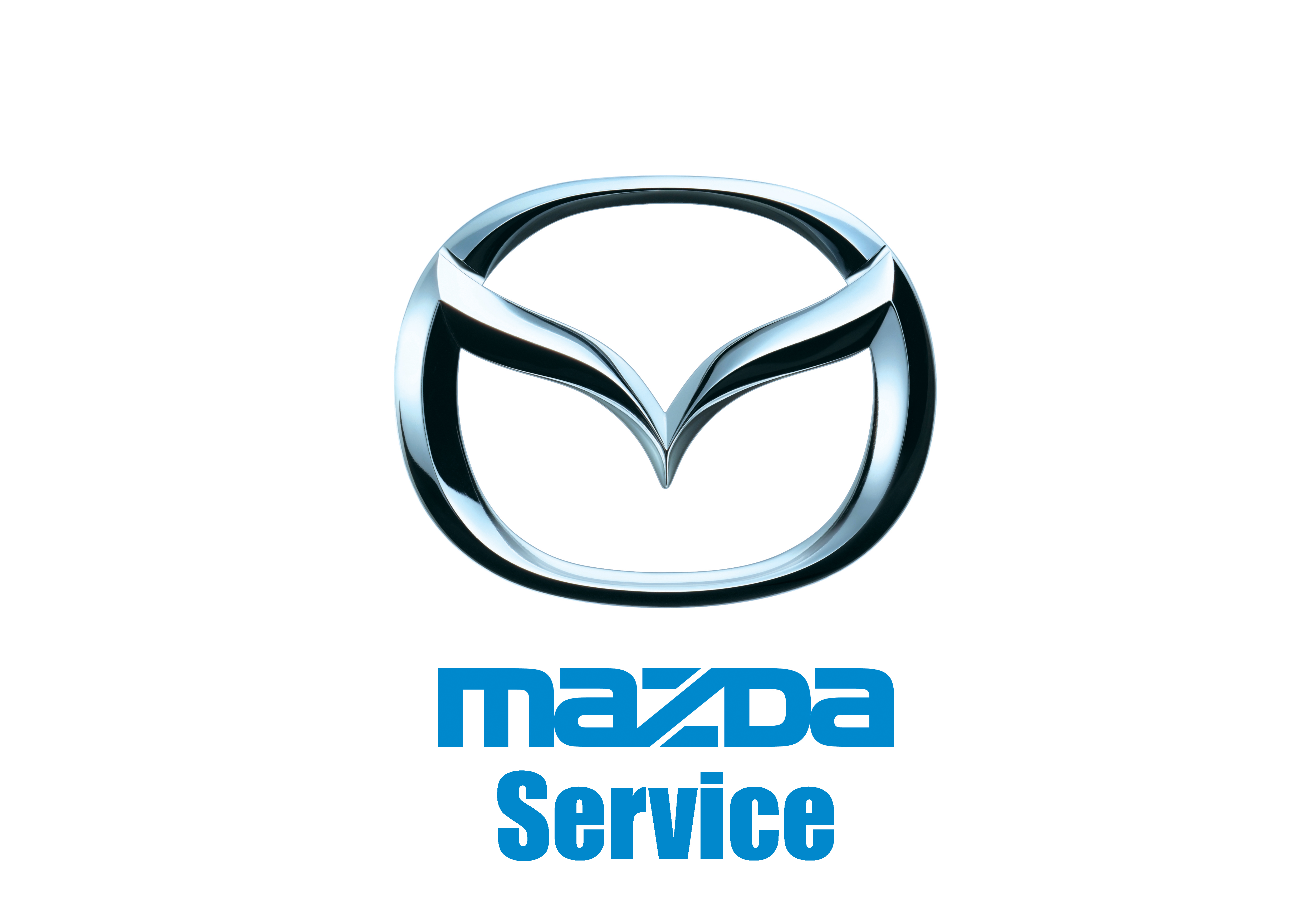 new s mazda she car news first lovin service it cindy view en city