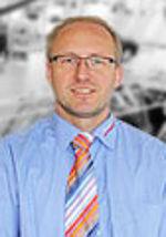 <b>Thomas Hänsel</b> - thomas-haensel(1)