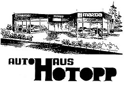 Autohaus Manfred Hotopp