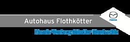 Paul Flothkötter GmbH & Co. KG