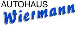 Autohaus Wiermann GmbH