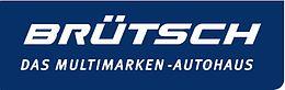 Autohaus Br�tsch GmbH