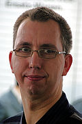 Franz Schulz (Politiker) – Wikipedia