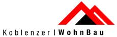 Koblenzer Wohnungsbaugesellschaft mbH