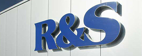 R&S Mobile GmbH & Co.KG - AGB