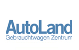 Autoland