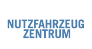 Nutzfahrzeug Zentrum