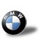 Autohaus Kainz BMW