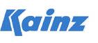 Kainz Logo