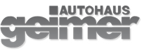 Autohaus Geimer GmbH
