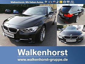 Used Bmw 3 Series 335i