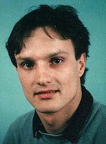 Horst dieter hoffmann bilder news infos aus dem web for Dieter hoffmann