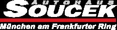 Autohaus Soucek