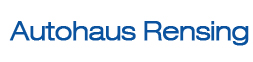 Autohaus Rensing