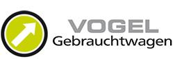 Autohaus VOGEL - AHZ Automobil Handels Zentrum GmbH