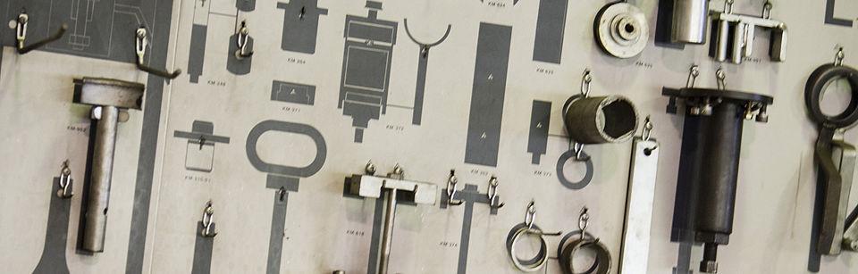 auto-bauer GmbH - Galerie