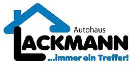 Autohaus H. Lackmann Inh. Ingo Lackmann