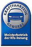 Meisterbetrieb der Kfz-Innung - Autohaus Hessengarage GmbH - Mazda Frankfurt - Als annerkannter Automobil-Dienstleister steht Ihnen unser Team selbstverständlich jederzeit zur Verfügung und berät Sie gerne zu allen Fragen rund ums Automobil. Spezialisiert sind wir auf die Marken Mazda, Hyundai, Fisker, Volvo und Ford.