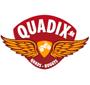 Quadix Logo