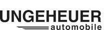 Ungeheuer Automobile