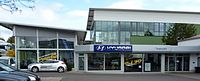 Autohaus Ivancan GmbH Neustadt, Landauer Straße 137, 67434 Neustadt