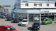 Autohaus Schindlbeck GmbH