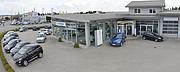 Auto Schindlbeck GmbH