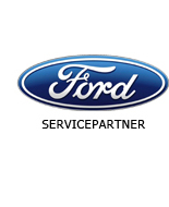 Ford Servicepartner
