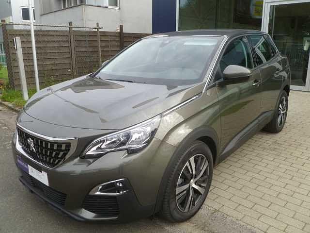 Peugeot-3008