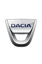 Autohaus Barthel Dacia