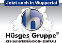 Neueröffnung! Hüsges jetzt auch in Wuppertal