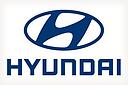 Hyundai und Hüsges Gruppe