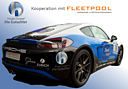 Hüsges Gruppe in Kooperation mit Fleetpool