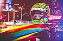 Sponsoring Formel 4
