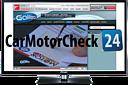 CarMotorCheck24