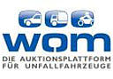 WOM - Restwertbörse