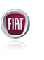Fiat Logo