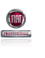 Fiat Prof. Logo