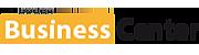 Business Center -