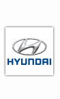 Hyundai