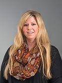 Jacqueline Verhasselt  - Motor Center Heinen GmbH
