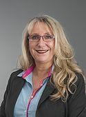 Martina Gosemärker - Motor Center Heinen GmbH