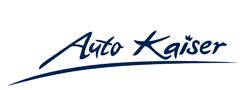 Auto Kaiser