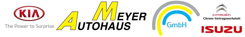 Kia-Meyer
