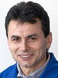 Ayhan Keser - Tecius & Reimers Automobile oHG