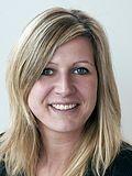 Yvonne Piper - Tecius & Reimers Automobile oHG