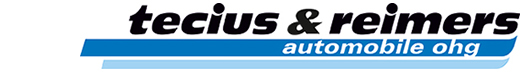 Tecius & Reimers Automobile