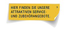Unsere Service- &amp; Zubeh&ouml;rangebote