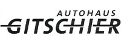 Autohaus Gitchier