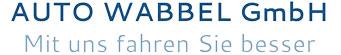 Autohaus Wabbel Logo